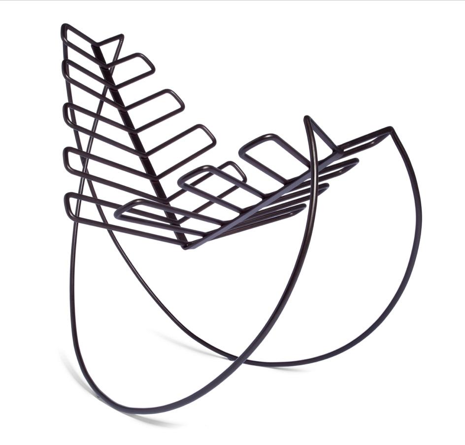 equilibrium-chair